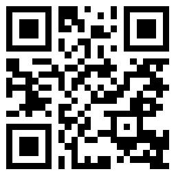 腾讯视频9月VIP礼遇日可抽iPad公仔等实物-爱资源分享