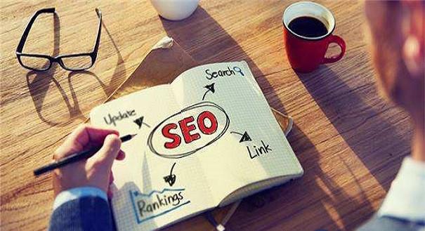 做站过程中如何优化网站URL?-爱资源分享