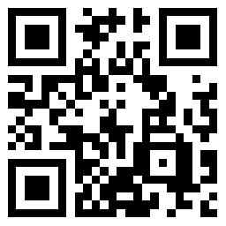 0909-中国移动用户免费领取6GB流量大礼包-爱资源分享