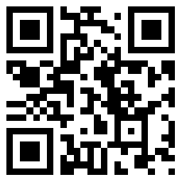 0909-支付宝免费送樊登读书14天VIP读书卡-爱资源分享