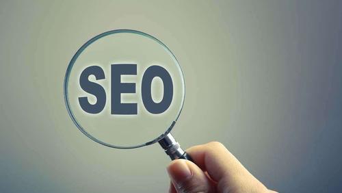 网站内容结构优化对网站SEO有什么帮助?-爱资源分享