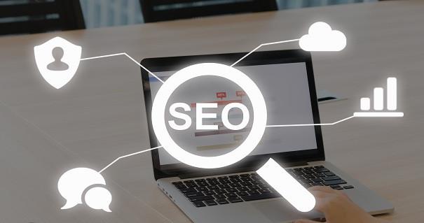 做网站SEO内容优化之前需要做哪些准备?-爱资源分享
