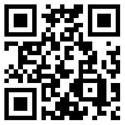 0910-招商银行激活医保凭证 最高抽100元话费券-爱资源分享