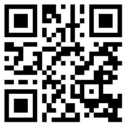 0913-金融知识答题赢云闪付随机现金红包-爱资源分享