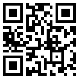0913-网易云音乐免费领取7天黑胶会员 亲测秒到-爱资源分享