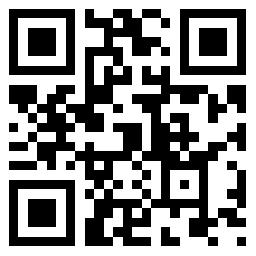 0915-招行联合百度抽百度网盘会员+现金红包-爱资源分享