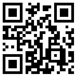 0916-招商银行观看视频随机抽现金红包+爱奇艺会员等-爱资源分享