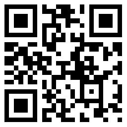0922-小米官方商户收款码免费申请领取-爱资源分享