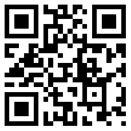 0922-招商银行APP四川方言大考验抽话费券随机红包-爱资源分享