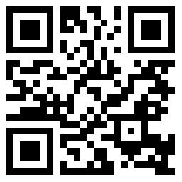 0923-和平精英跨服角色转移服务即将上线-爱资源分享