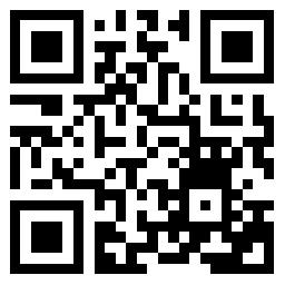 0924-中国移动和彩云免费领取爱奇艺会员周卡-爱资源分享