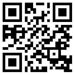 0927-填写消费满意度调查抽话费流量-爱资源分享