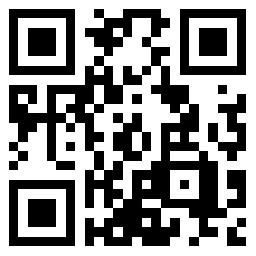 0929-招行每周二领喵币存钱罐抽至少2元现金红包-爱资源分享