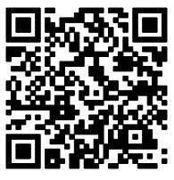 0929-黄钻月卡年卡3.7折购买送成长值加速卡 Q币可抵扣支付-爱资源分享