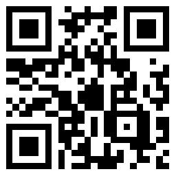 1011-阿里云盘公测预约全面开启-爱资源分享