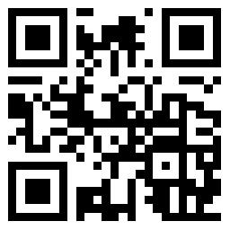 1012-支付宝工行卡活动BUG 15元充值20元话费亲测秒到账-爱资源分享