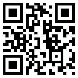 1013-移动用户免费领取90天智能AI小秘书-爱资源分享