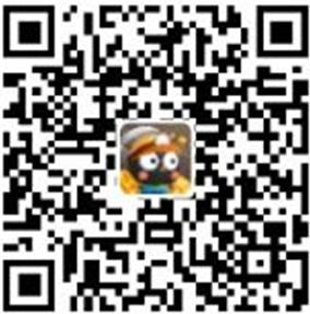 1013-支付宝天天挖矿小程序挖矿领随机现金红包-爱资源分享