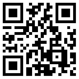 1014-免费领取15天QQ阅读会员亲测秒到-爱资源分享