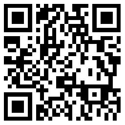 1016-免费领取一年笔图网VIP各种模板免费下载-爱资源分享
