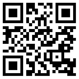 1019-掌上生活特邀用户读文章抽5-99元话费券必中-爱资源分享