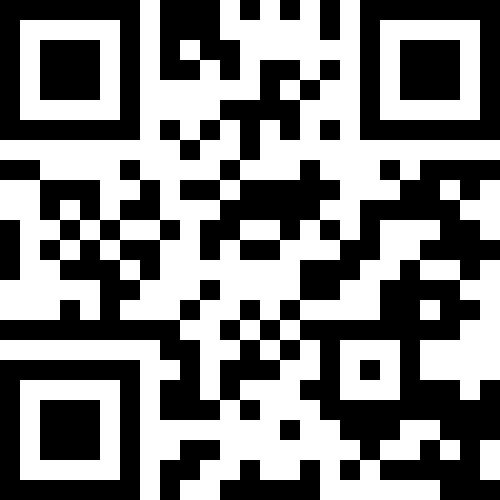 1023-阿里云邀请好友领取60天阿里网盘会员+价值4800的权益-爱资源分享