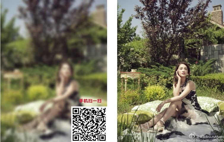 8tupian图片加密平台含三种模式支持二开V2.7版-爱资源分享
