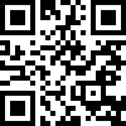 1027-五折99元购买1年爱奇艺会员 支付可京豆抵扣-爱资源分享
