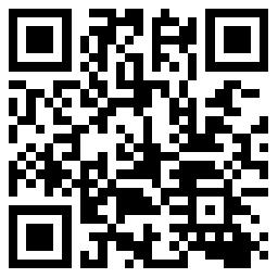 1028-支付宝完成小任务领红包 亲测中一元红包-爱资源分享