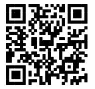 1031-45元开通12个月QQ豪华绿钻 购买得6个月签到再送6个月共12个月-爱资源分享