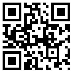1102-买一得七 Keep年费会员148元 赠送腾讯视频VIP年卡/唯品会超级VIP年卡等6大会员权益-爱资源分享