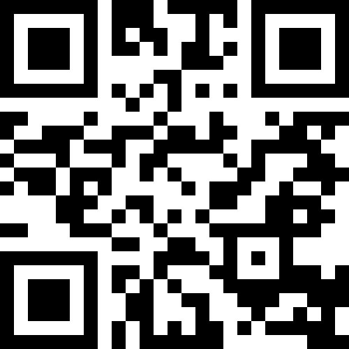 1104-招行掌上生活99积分兑10元话费券/生活缴费券-爱资源分享