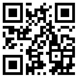 1106-京东免费领取京东到家会员周卡/月卡-爱资源分享