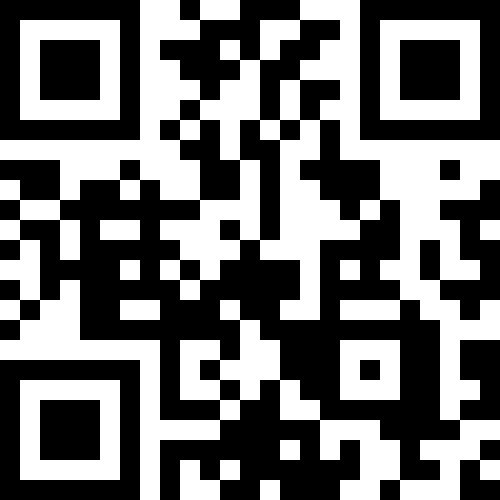 1108-免费领哔哩哔哩TV版大会员3天 亲测兑换码秒到-爱资源分享