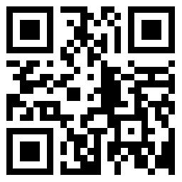 1110-支付宝免费领5元双11消费红包 满10元可用-爱资源分享