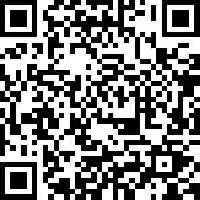 1114-掌上生活APP领电子社保卡得10元话费券-爱资源分享