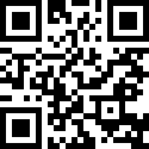 1125-百度招聘完成任务免费领50元现金红包-爱资源分享