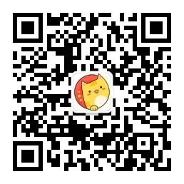 2021新版知识付费在线商城完美运营网站系统源码 带600套左右课程+支付对接+分销+课程打折-爱资源分享